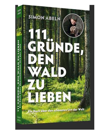 111-Gruende-Buch-komplett