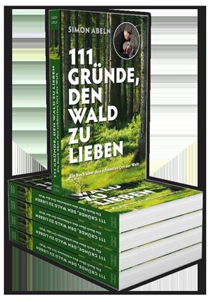 111-gruende-den-wald-zu-lieben-stapel