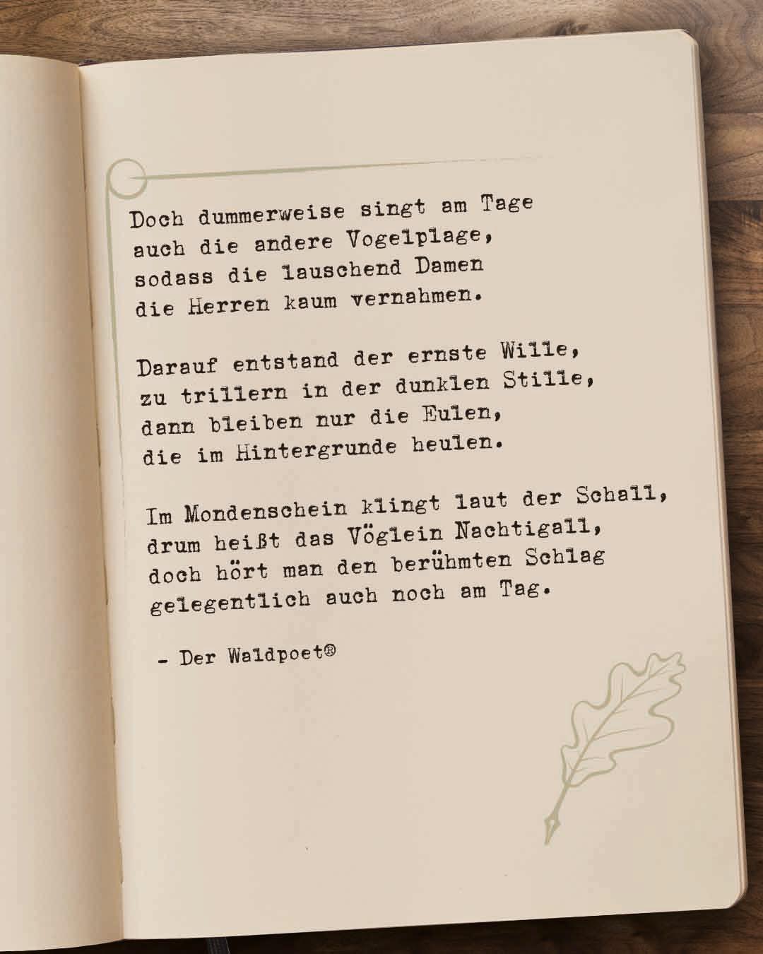 Der-Oktaven-Reiter-Teil-2