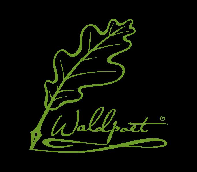 Waldpoet_Logo_gruen_klein
