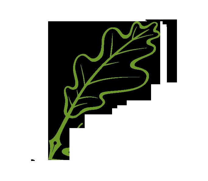 Waldpoet_Logo_gruen_klein_sticky