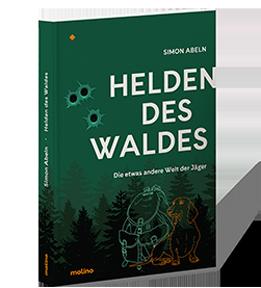 helden-des-waldes-buch-9